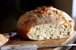 Урожай с сюрпризом: отразятся ли проблемы с зерном на качестве хлеба?