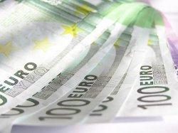 Комиссия ЕС предупреждает о повышении цен на мясо после введения специальной маркировки