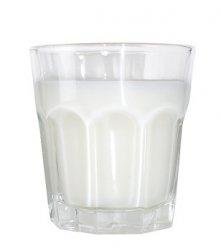 Молочная продукция в РФ в 2013-2014 гг может подорожать на 15% в год