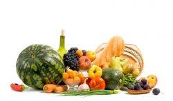 Как Россия теряет рынок органической сельхозпродукции
