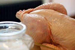 Россия достигает рекордного уровня самообеспечения мясом птицы