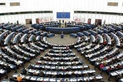 Переговоры ВТО по соглашению о международной торговле могут завершиться неудачей