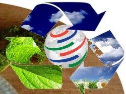 9-я министерская конференция ВТО