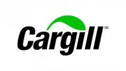 Cargill добровольно отзывает 2 крупные партии комбикормов