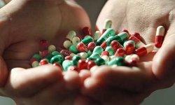 США приступают к поэтапному отказу от немедицинского использования антибиотиков в животноводстве