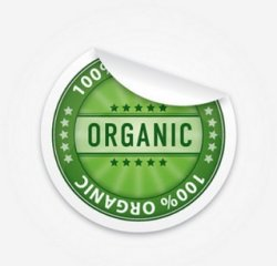 В России могут разрешить антибиотики при производстве органических продуктов питания