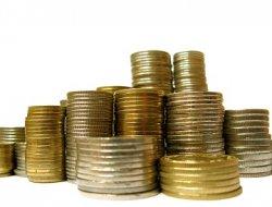 Cтратегии снижения затрат на корма