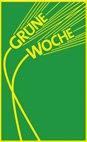 17.01.-26.01.2014 г. IGW Berlin Зеленая Неделя 2014