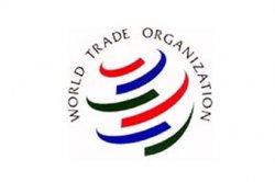 Минсельхоз подводит итоги первого года работы в ВТО