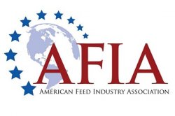 Снятие торговых ограничений пойдет на пользу американской кормовой индустрии