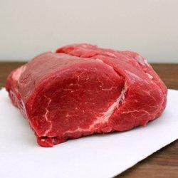 Мясо предлагают объявить социально значимым продуктом