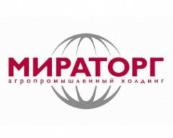 «Мираторг» поставил первую партию Абердин-Ангусов на фидлот в Брянской области