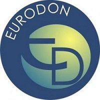 Евродон увеличила производство мяса