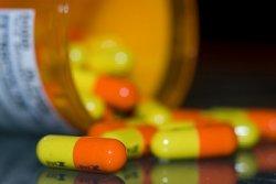 «Мы достигли конца эры антибиотиков»