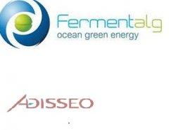 Адиссео и Ферменталг подписали соглашение о сотрудничестве