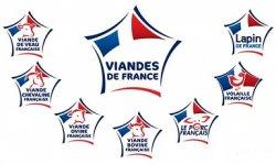 Французы стремятся вернуть доверие потребителей