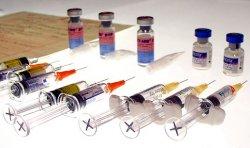 Лекарственные препараты, которые можно обнаружить в мясе