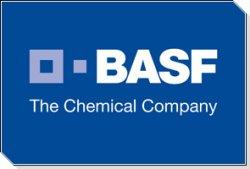 BASF открыл научно-исследовательский центр в Индии