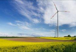 Повышение энергоэффективности – ключ к сокращению расходов
