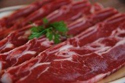 Россия c 7 апреля запрещает поставки замороженной говядины из Австралии