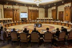 Двухлетний план действий в агросекторе Европы и Центральной Азии