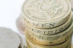 Великобритания инвестирует 4 млн фунтов в сельскохозяйственные инновации