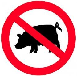 Еврокомиссия: свиноводство ЕС стало заложником российских властей