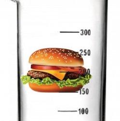 Будущее за искусственным мясом?