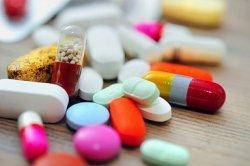 США всерьез берется за проблему антибиотиков в кормах
