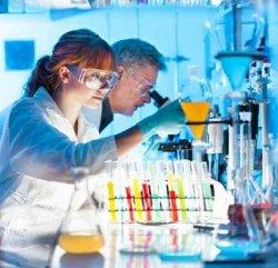 Расшифровка ДНК бактерий позволит повысить безопасность пищевых продуктов