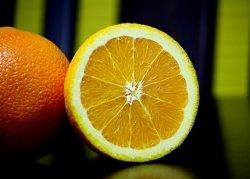 Преимущества витамина С при слабом здоровье птицы