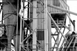 Эффективность комбикормового завода: сокращайте изменчивость!