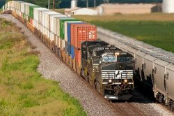 Россия наращивает контейнерные отгрузки сельхозкультур