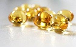 Витамин Е: жизненно необходим для здоровья и активности