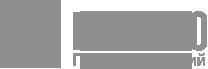 «Русагро» намерена выращивать в Приморье кукурузу и сою для экспорта в страны АТР