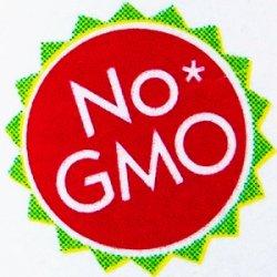 Продукция, свободная от ГМО, еще не является органической