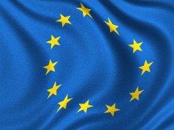ЕС обогнал США по экспорту продовольствия
