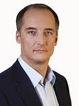 Константин Бабкин: «Основной объем господдержки достается компаниям-гигантам»
