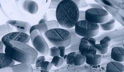 ЕС запускает новый проект по изучению устойчивости к антибиотикам