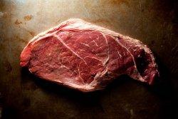 Реальная цена стейка: Сравнение экологической цены продуктов животного происхождения