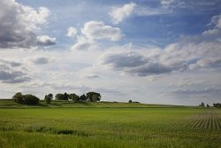 Запрет на приобретение российских сельхозугодий иностранцами может быть ужесточен
