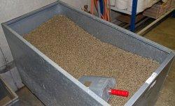 Минсельхоз: запрет на импорт не коснется поставок животных и кормов