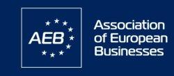 Европейский бизнес просит Россию и ЕС воздержаться от дальнейших санкций