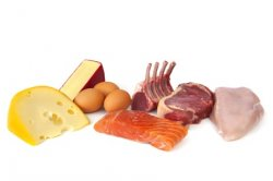 Правительство готовит новую продовольственную программу