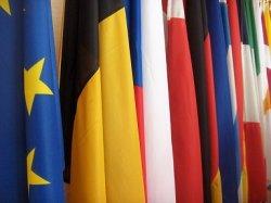 Правительства стран ЕС попросили о компенсации ущерба от санкций Москвы