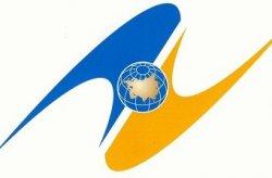 Белоруссия и Казахстан не откажутся от импорта продовольствия из Европы