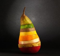 Ученые утверждают, что ГМО необходимы человечеству