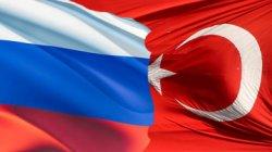 Россия и Турция создадут единую электронную систему сертификации продовольствия