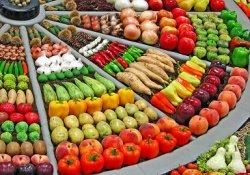 Санкции вынудили Мадрид искать газ в овощах