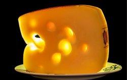Белоруссия увеличит поставки сыров в РФ на 70%